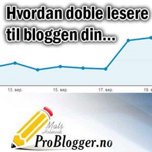 101013_0903_Hvordandobl1.jpg