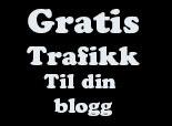 gratistrafikktildinblogg
