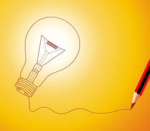 Starte nettbutikk tips – Utvid bloggen eller hjemmesiden din med en nettbutikk