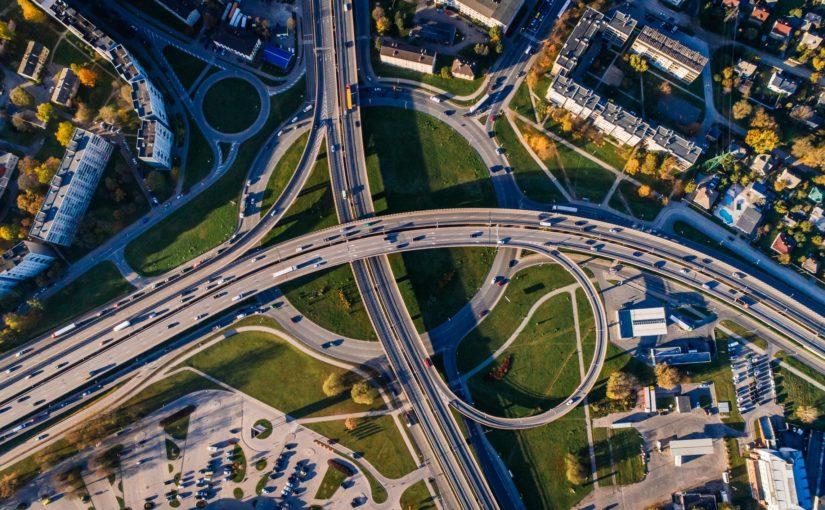 Ny strategi for å utnytte en lukrativ kilde til GRATIS trafikk