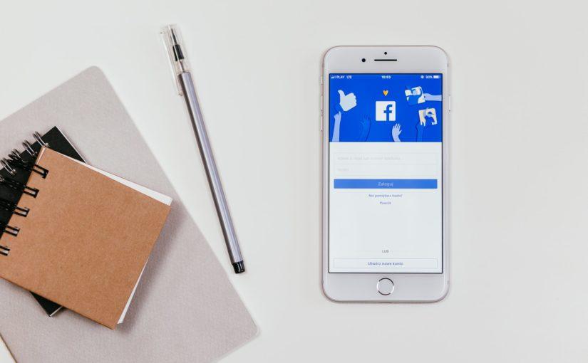 Facebook oppdaterer – Nå får du vite hva vennene dine surfer på!