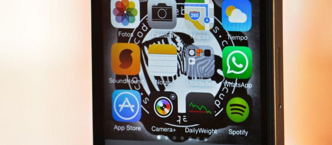 iphone-smartphone-phone-mobile-phone-48777
